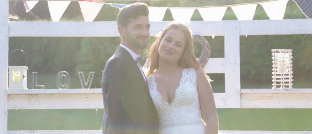 videografo boda cantabria