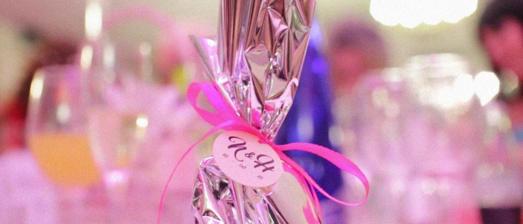videografo boda santander